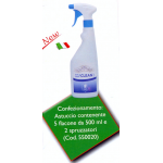 IsaClean - Spray per Superfici - Cantel Medica